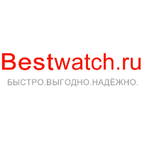 Промокод Bestwatch