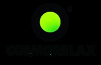 Cosmorelax