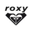 Промокод Roxy (Рокси)