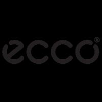 Промокод ECCO