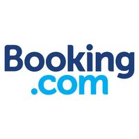 Booking.com (Букинг)