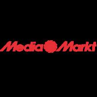 Промокод Media Markt (Медиа Маркт)
