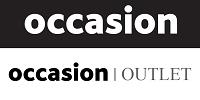 Occasion.ru