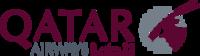 Qatar Airways (Катар Эйрвейз)