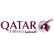 Промокод Qatar Airways (Катар Эйрвейз)