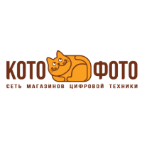 Промокод Котофото (Kotofoto)