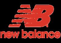 New Balance (Нью Баланс)