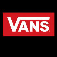 Промокод Vans (Ванс)