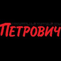 Акции Петрович