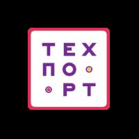 Промокод Техпорт