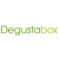 Código promocional Degustabox