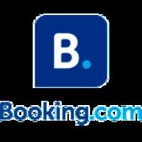 Código descuento Booking