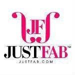 Código promocional Justfab