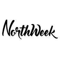 Cupón Descuento Northweek
