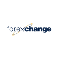 Coupon Forexchange