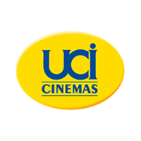 Coupon Uci Cinemas