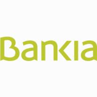 Cupones Bankia