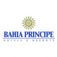 Código promocional Bahía Príncipe