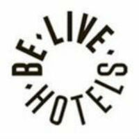Código promocional Be Live Hotels