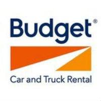 codigo descuento budget