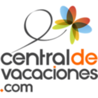 Código descuento Central de Vacaciones