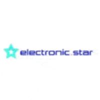 Cupón descuento Electronic Star