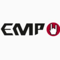 Descuento EMP