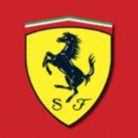 Código descuento Ferrari Store