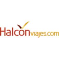 Halcón Viajes 2x1