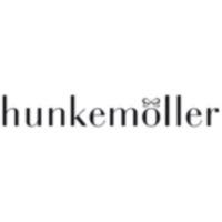 Código promocional Hunkemuller