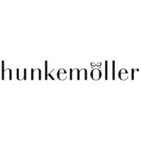 Código Descuento Hunkemöller
