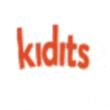 Cupón descuento Kidits
