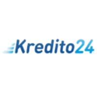Cupón Kredito24