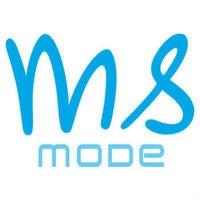 Código descuento MS Mode