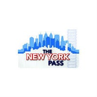 Código promocional New York Pass
