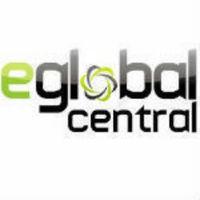 Código descuento Eglobal