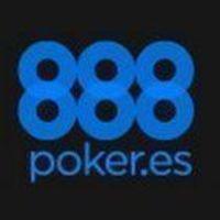 codigo promocion 888poker