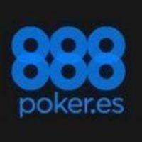 Código promocional 888Poker