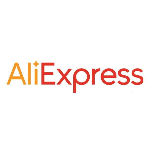 Aliexpress (Алиэкспресс)