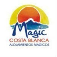 cupon descuento magic costa blanca