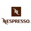 Codice Sconto Nespresso