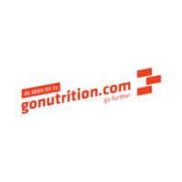 Codice Sconto Gonutrition