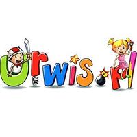 Urwis.pl kod promocyjny