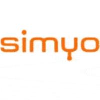 Código promocional Simyo