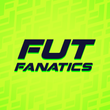 Descontos FutFanatics