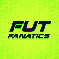 Descontos FutFanatics