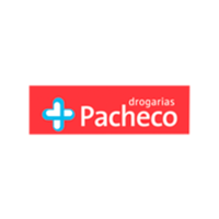 Descontos Drogaria Pacheco