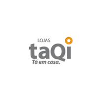 Descontos Lojas taQi