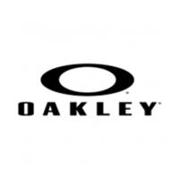 Descontos Oakley