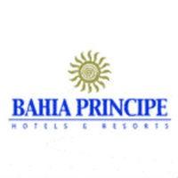 Cupón descuento Bahia Principe